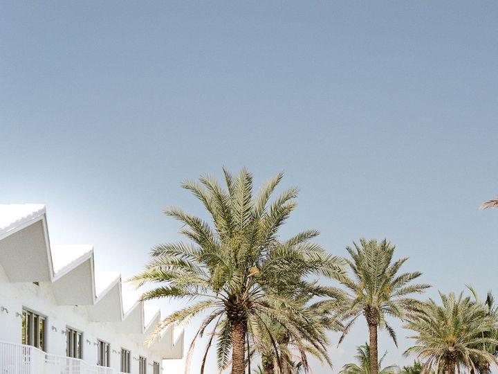 Tmx The Shelborne 41 51 697915 158326930057554 Miami Beach, FL wedding venue
