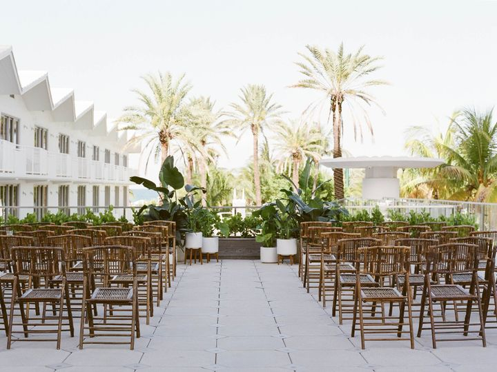 Tmx The Shelborne 49 51 697915 158326930091502 Miami Beach, FL wedding venue