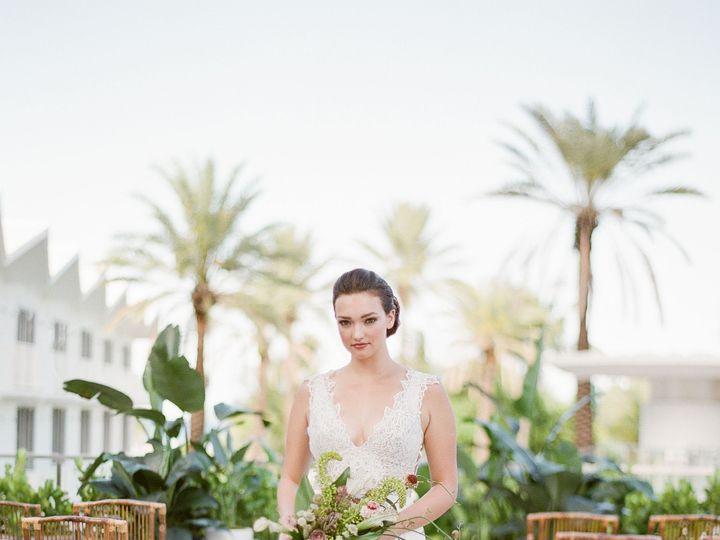Tmx The Shelborne 50 51 697915 158326930045512 Miami Beach, FL wedding venue