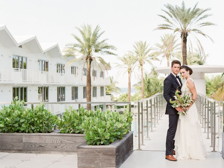 Tmx The Shelborne 56 51 697915 158326930082915 Miami Beach, FL wedding venue