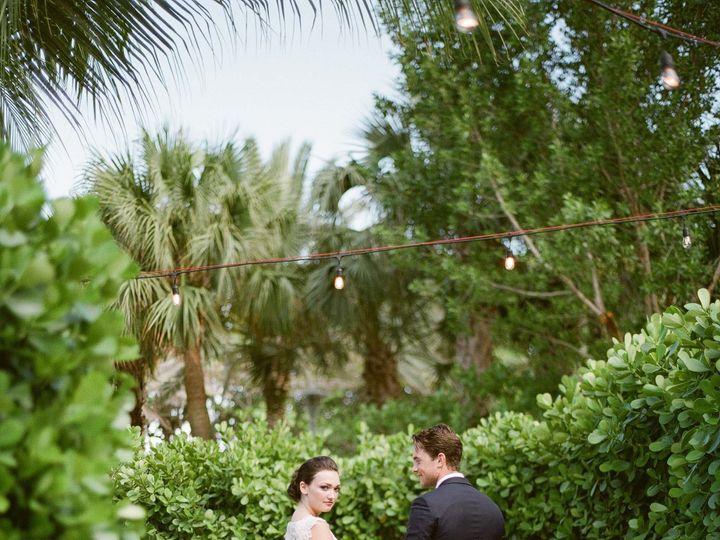 Tmx The Shelborne 77 51 697915 158326930384887 Miami Beach, FL wedding venue