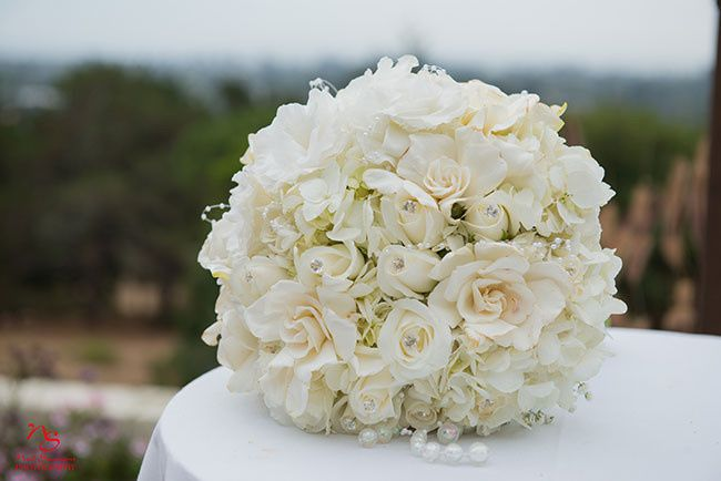 bouquet 162