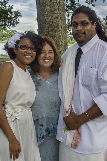 Maynard AR Hindu Single Women