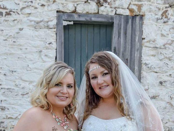 Tmx 1471487402630 1389230311890753377794574224766760199648673n Chambersburg wedding beauty