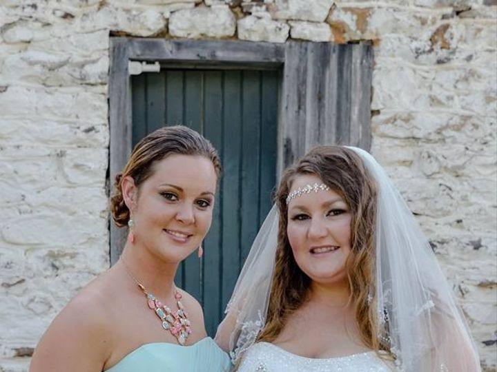 Tmx 1471487402780 139003511189075134446144912334175598876878n Chambersburg wedding beauty