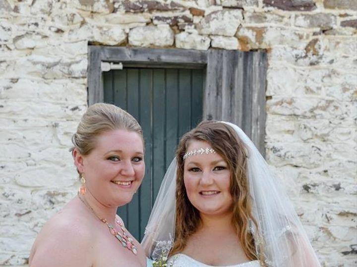 Tmx 1471487409921 139252131189074694446188651693991841449430n Chambersburg wedding beauty