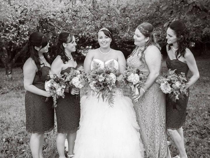 Tmx 1471487418649 13925927102101214546616765891617988139726699o Chambersburg wedding beauty