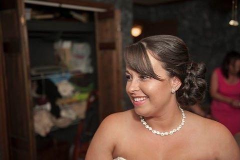 Tmx 1471487519610 Img4440 Chambersburg wedding beauty