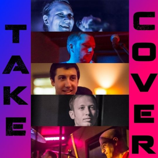 takecover 600x600