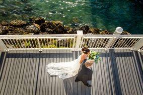 Conch Concierge Weddings