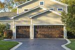 J&J Garage Door and Electric Openers image