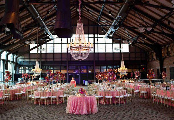 Tmx 1450110276322 Mspddphototour50 Minneapolis wedding venue
