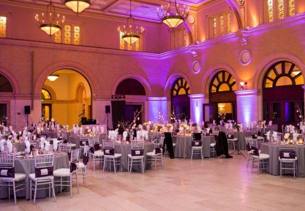 Tmx 1450110287876 Mspddphototour54 Minneapolis wedding venue