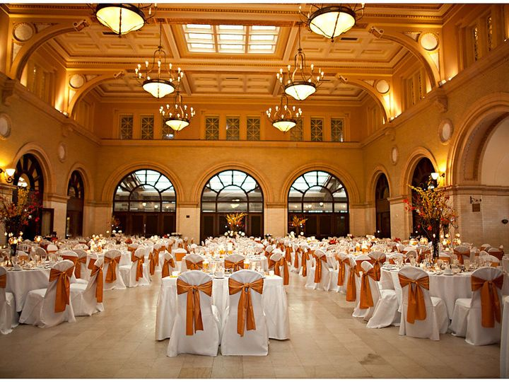 Tmx 1514566360093 Ghwedding Minneapolis wedding venue
