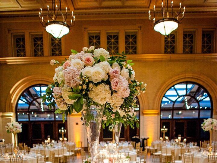 Tmx 1514566385105 Img0054 Minneapolis wedding venue