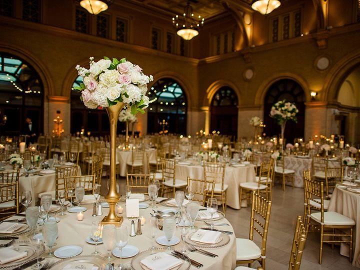 Tmx 1514566410407 Img0059 Minneapolis wedding venue