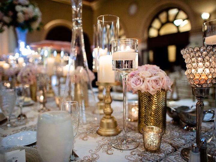 Tmx 1514566428704 Img0061 Minneapolis, MN wedding venue