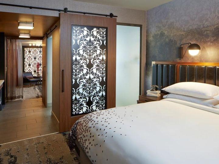 Tmx 1514567195158 Suite Full Minneapolis, MN wedding venue