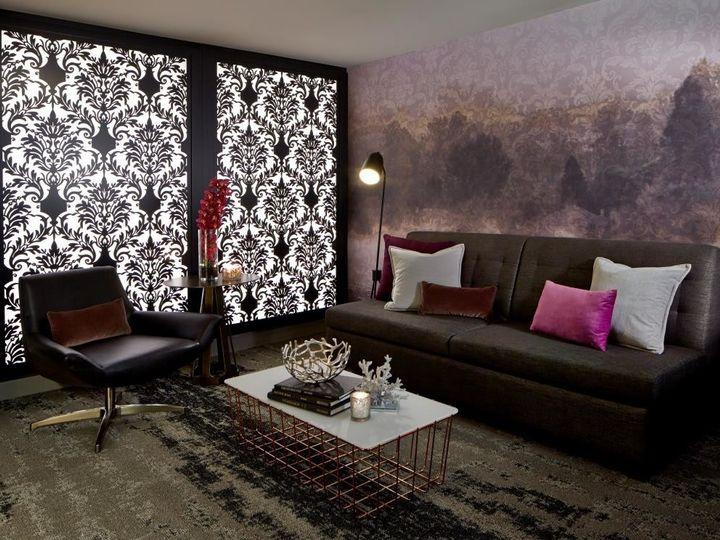 Tmx 1514567224480 Suite Living Area Minneapolis, MN wedding venue