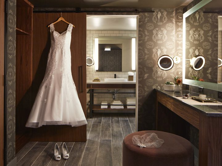 Tmx 1514567739844 Rhr Mspdd Corner Suite Dressing Area Wedding 03 Lr Minneapolis wedding venue
