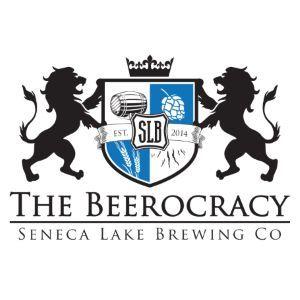 4a1d147d021a5214 beerocracy profile