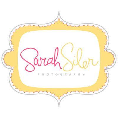sarahsilerphotograph
