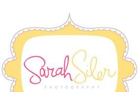 Sarah Siler Photography