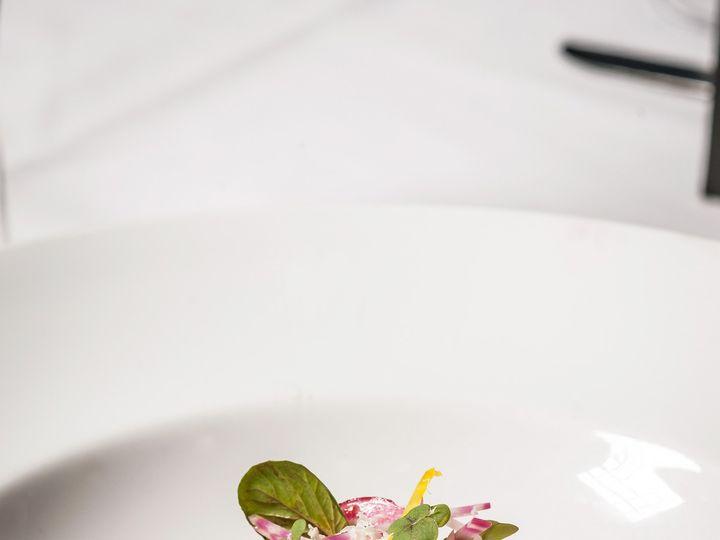 Tmx 1381339131105 Primebeet Salad Huntington, NY wedding venue