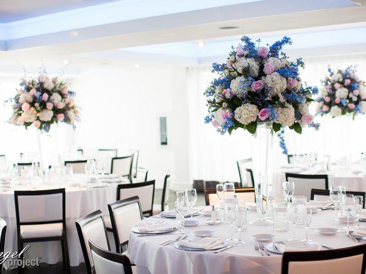 Tmx 1453677093746 Bs 0634 1 Huntington, NY wedding venue