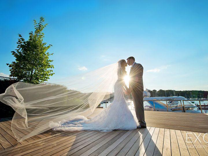 Tmx 1453677131301 Exo Photography 42 Of 204 Huntington, NY wedding venue