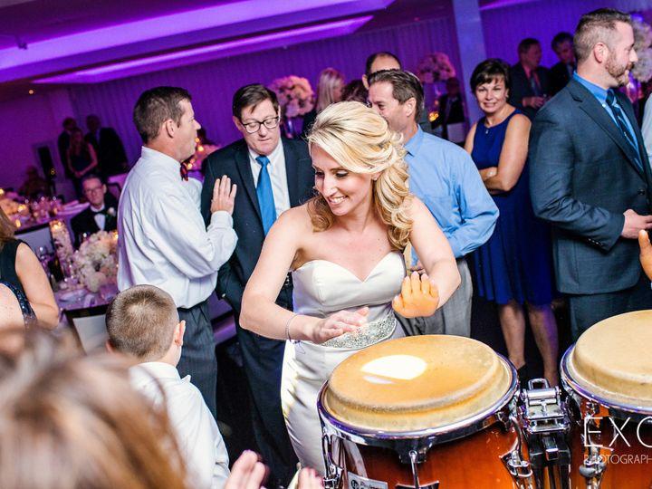 Tmx 1453677162200 Exo Photography 140 Of 204 Huntington, NY wedding venue