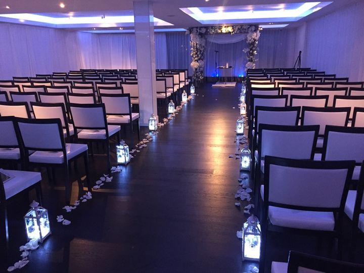 Tmx 1453677212648 Photo Dec 19 5 55 40 Pm Huntington, NY wedding venue