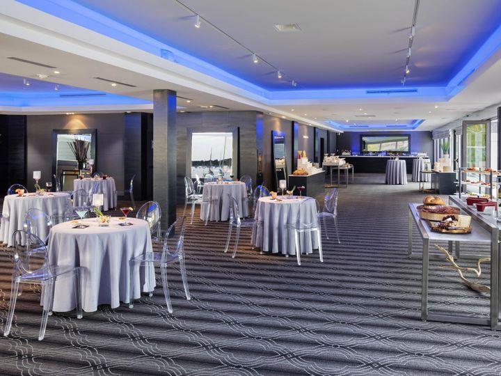 Tmx 1453677755599 2015ds43.413 Huntington, NY wedding venue