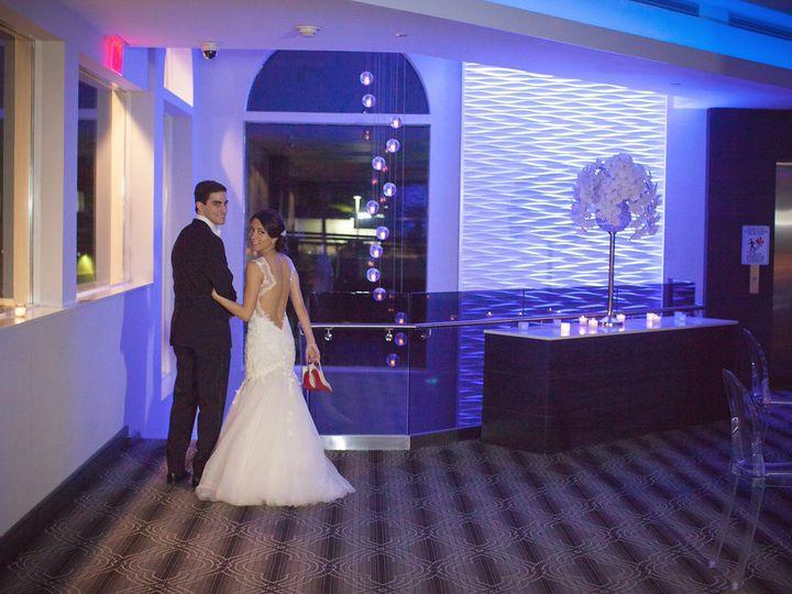 Tmx 1456596112000 Dvs1325 Xl Huntington, NY wedding venue