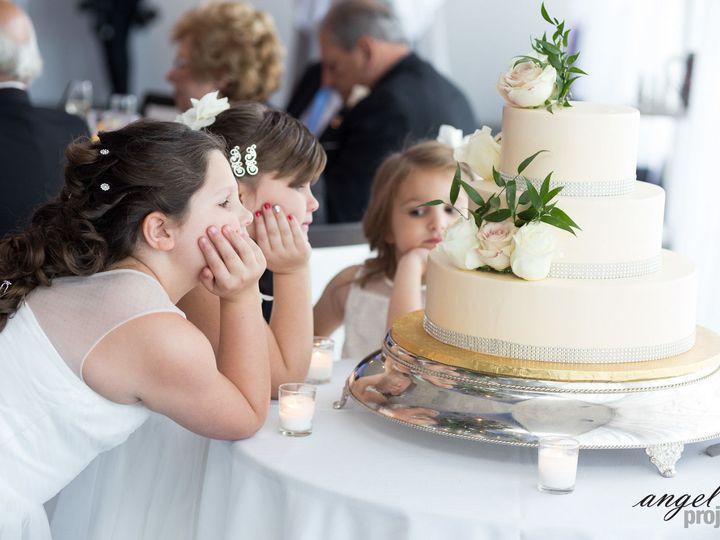 Tmx 1520974291 B98b1ca12488276b 1520974290 60ace7af3f8504ad 1520974285373 6 C E 1875 Huntington, NY wedding venue