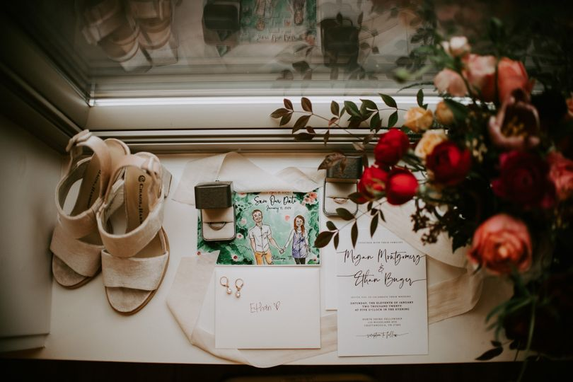 wonderlycreative wedding 1 11 2020 megan ethan sneakpeeks edited 2 51 1889915 159655316242389
