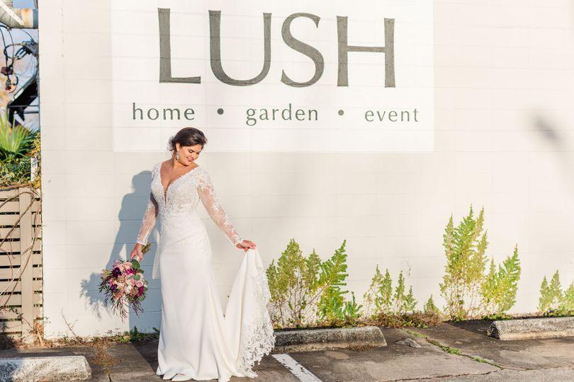 lush bridal session 0162 51 2020025 161655356352752