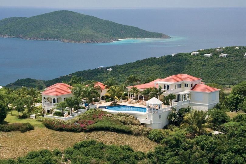 st thomas villa wedding venue 2 51 1020025