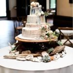 Cake Accents