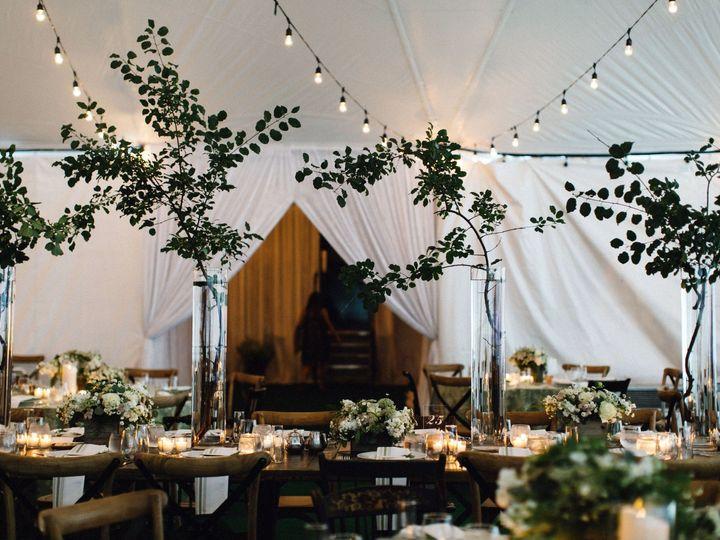 Tmx 057d131e 6b15 4361 9ce7 51ae8140f647 51 1330025 157409176888565 Bloomfield Hills wedding florist