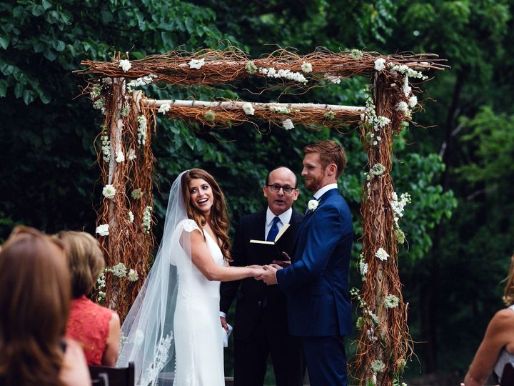 Tmx 07d84a43 9bb4 48b1 B805 Be33944c61fb 51 1330025 157409174812730 Bloomfield Hills wedding florist