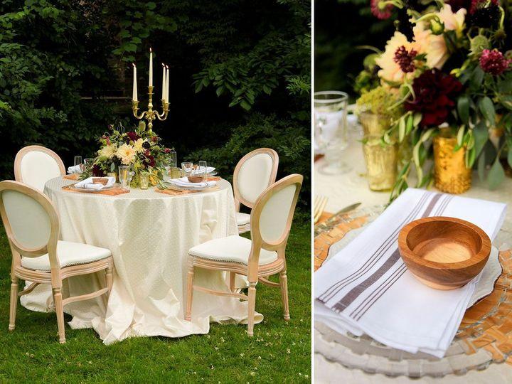 Tmx 1854c88d B132 498f Af1b 9eb781855387 51 1330025 157409178244084 Bloomfield Hills wedding florist