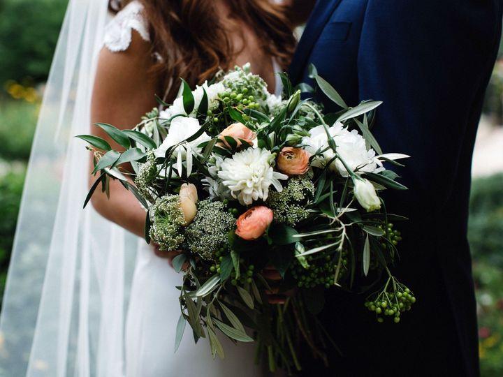 Tmx 192ac0e9 5ac3 4017 A597 534e482ccb63 51 1330025 157409177423561 Bloomfield Hills wedding florist