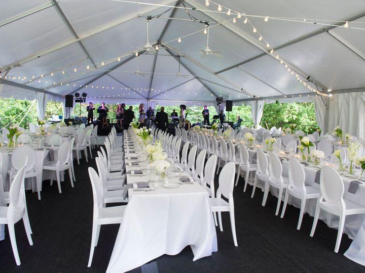 Tmx 1d8f4752 F397 4dab 84d6 91198c440ed5 51 1330025 157409173622103 Bloomfield Hills wedding florist
