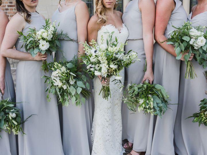 Tmx 2ab8ff5f 24f4 4214 Aecb 7dc8bb639088 51 1330025 157409173611740 Bloomfield Hills wedding florist