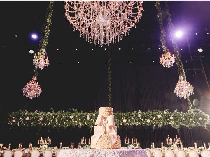 Tmx 2f765c30 724d 4625 9a3e 371199748210 51 1330025 157409174418714 Bloomfield Hills wedding florist