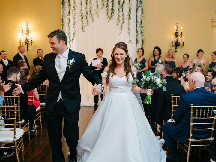 Tmx 36dd33b4 85d0 4566 98a1 7b668e27c544 51 1330025 157409176066064 Bloomfield Hills wedding florist
