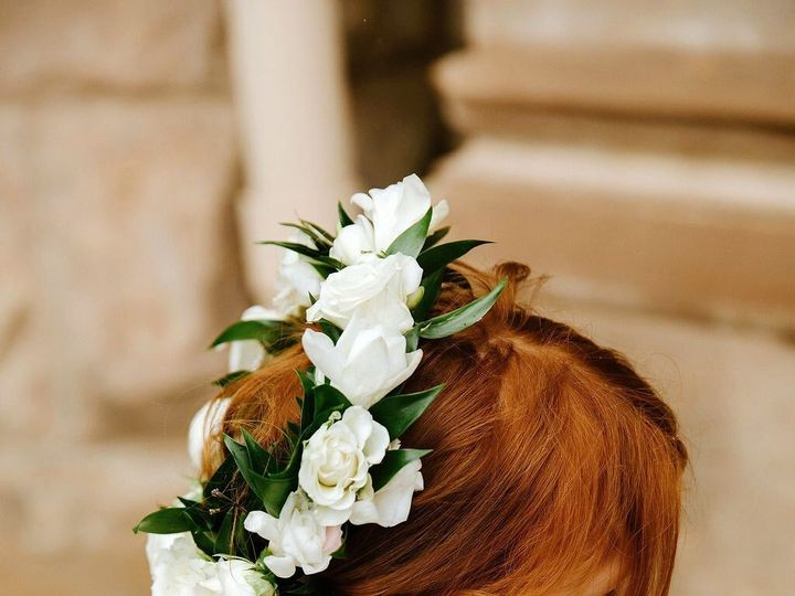Tmx 3d6f3e4f 6546 470d Aa80 8cc8860b4759 51 1330025 157409174462818 Bloomfield Hills wedding florist