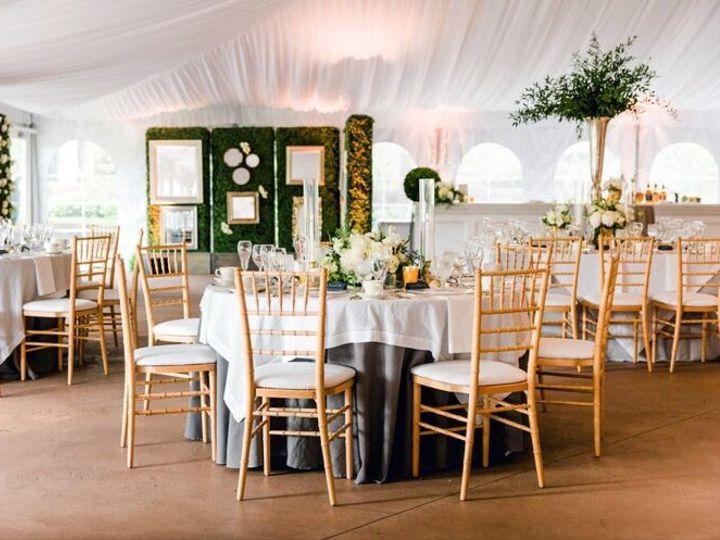 Tmx 4f8df3f4 5868 44d8 Ab72 E3ba883470c4 51 1330025 157409174762836 Bloomfield Hills wedding florist