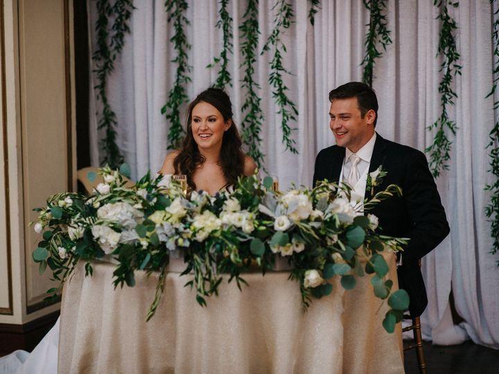 Tmx 7233e910 A5f0 4646 96cc D234abab4226 51 1330025 157409179217626 Bloomfield Hills wedding florist